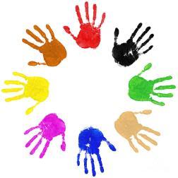 hands-circle-richard-thomas